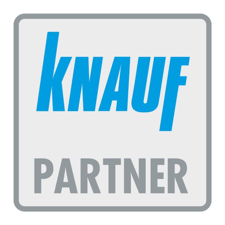 Knauf Partner